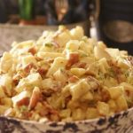 Best Old-Fashioned Potato Salad
