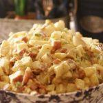 Best Old-Fashioned Potato Salad